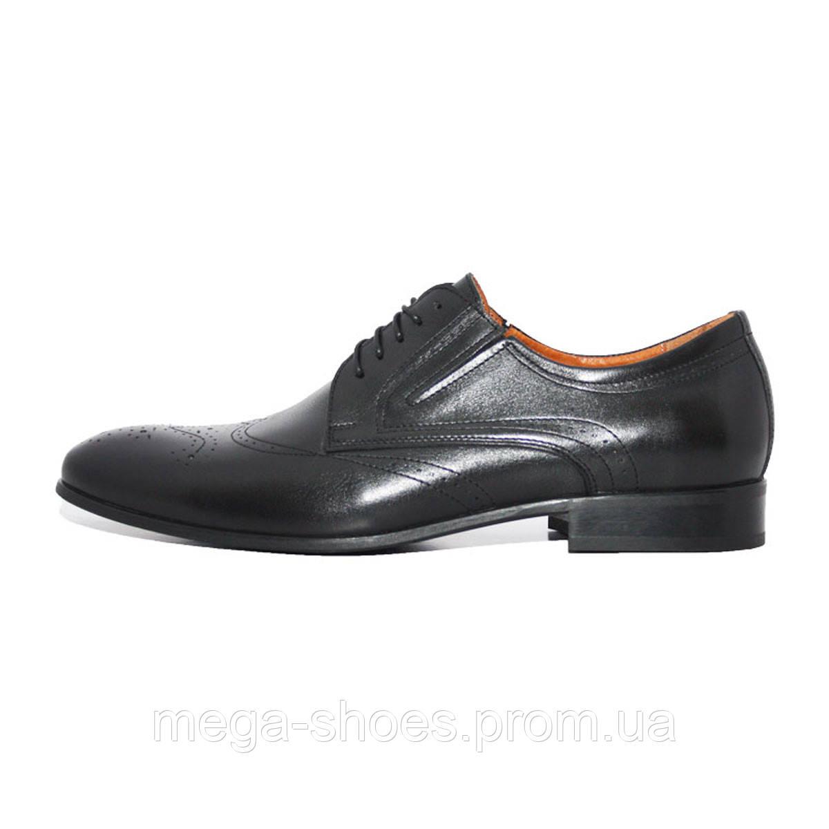 Как сделать ремешок на туфли чтобы не спадали