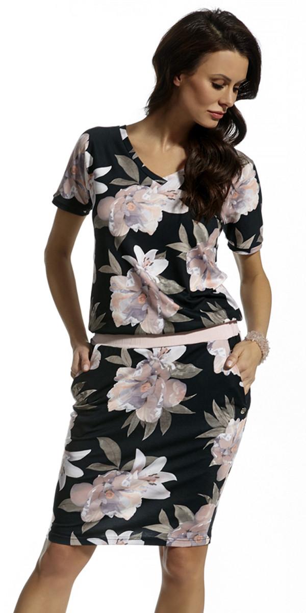 Wisell Женская Одежда Интернет Магазин С Доставкой