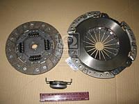 Комплект сцепления на ВАЗ 2110-2112 (пр-во SACHS)