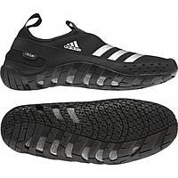 Кроссовки Adidas Jawpaw II, G44678 ОРИГИНАЛ*
