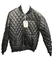Куртка мужская   рефленка, фото 1