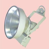 Прожектор ЖО Storm 1000Вт для ламп Днат 1000Вт (Китай)