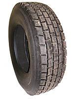 Шина 295/80R22.5 152/148M Fesite HF668 ведуча, грузовые шины Фесите на ведущую ось 18PR