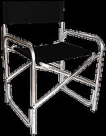 """Кресло складное""""Карповик малый"""" алюминиевое 50014"""