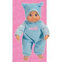 Кукла MiniKiss мальчик Smoby 210102N