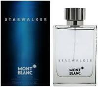 Мужская туалетная вода Mont Blanc Starwalker 50ml
