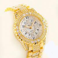 Наручные часы Dior (кварцевые)