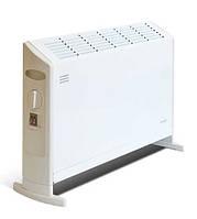 Обогреватель электрический напольный 1,5 кВт ЭВУА 1,5/230-2 с