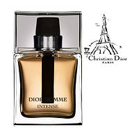 Christian Dior Dior Homme Intense tester мужской тестер 100мл Кристиан Диор Хом Интенс