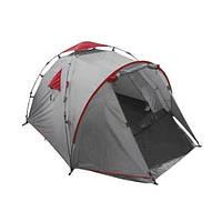 Палатка полуавтомат Sol Trail SLT-039.08