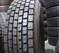 Шина 315/80R22.5 157/153L HS102 TAITONG ведуча, грузовые шины Тайтонг на ведущую ось 20PR