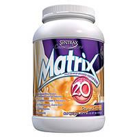 Протеин Syntrax Matrix 2.0  900 g