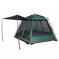 Палатка-шатер Tramp Mosquito Lux TRT-074.04