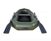 Лодка ΩMega 210 L