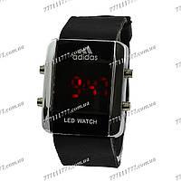 Часы мужские наручные Adidas SSB-1063-0018