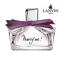 Lanvin Merry me tester Ланвин мерри ми тестер женский, 100мл