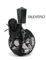 Valentino Rockn Rose Couture tester Валентино Рокн Роуз Кутюр тестер женский, 100мл