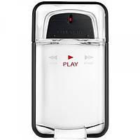 Givenchy Play Givenchy eau de toilette 100 ml TESTER