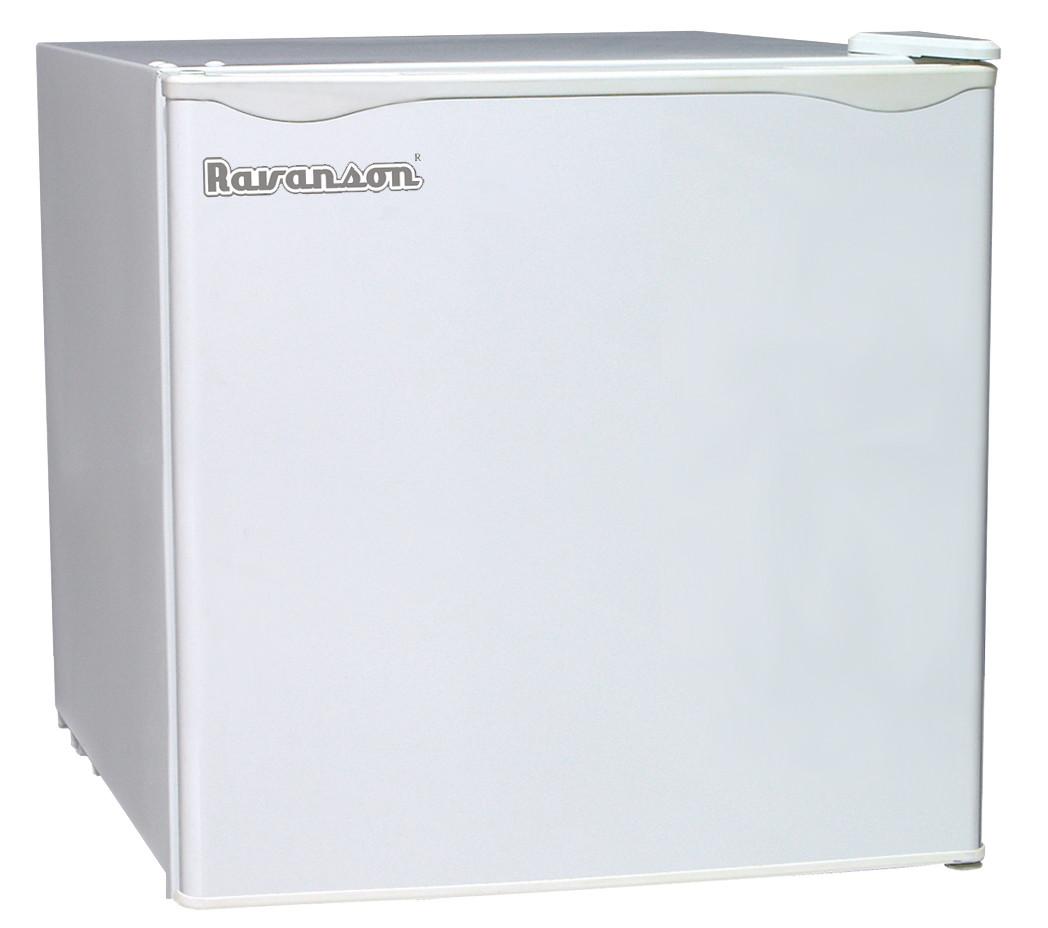 Холодильник мини-бар Ravanson LKK50