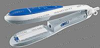 Scarlett SC-063, Щипцы для выпрямления волос, ионизация, керамическое покрытие, петелька для подвешивания