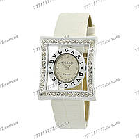 Часы женские наручные Bvlgari SSVR-1003-0013