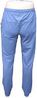Спортивные мужские штаны трикотаж разные расцветки