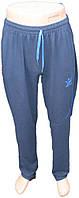 Спортивные мужские штаны трикотаж разные расцветки, фото 1