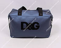 Женская сумка Dolce&Gabbana B01