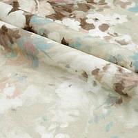 Ткани для штор Ridex Monet