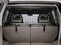 Заграждение ( сетка )от животных для Nissan Pathfinder R51 2005г.в.-20