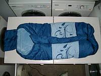 Спальный мешок Adventuridge (Детский)