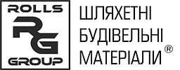 ТОВ «РОЛЛС ГРУП»