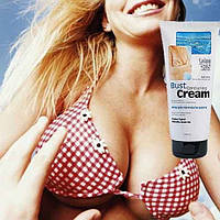 Крем для увеличения бюста Bust Contouring Cream
