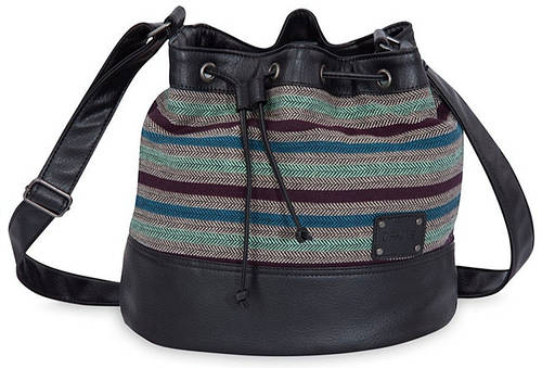 Оригинальная женская сумка Dakine 8220098 Bianca 10L 2014 odette, 610934786293