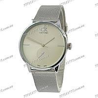 Часы женские наручные Calvin Klein SSB-1004-0080