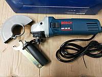 Болгарка Bosch GWS 850 CЕ Professional