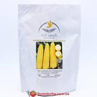 Семена кукурузы Добрыня F1  Lark Seeds - 10семян.