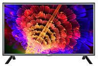 Телевизор LG 32LF580U (400Гц, HD, Smart, Wi-Fi) , фото 1
