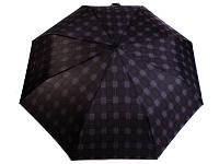 Зонт мужской HAPPY RAIN (ХЕППИ РЭЙН) PU79768-shotlandka