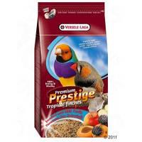 Prestige Premium Tropical Finches - корм для тропических птиц