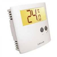 Суточный термостат для теплых полов Salus ERT30