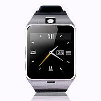 Умные часы GV18 SmartWatch APlus