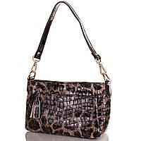Женская кожаная сумка-клатч ETERNO (ЭТЕРНО) ET87203-10