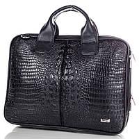 Мужская кожаная сумка с отделением для ноутбука ETERNO (ЭТЕРНО) ETMS4171