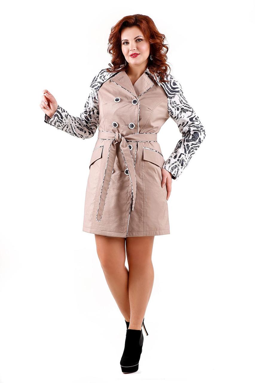 Женская верхняя одежда недорого с доставкой