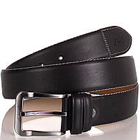 Ремень мужской кожаный Y.S.K. (УАЙ ЭС КЕЙ) SHI4030-2