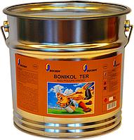 """Клей полиуретановый Бониколь ТЭР (""""BONIKOL TER"""", банка)"""