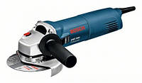 Угловая шлифмашина (болгарка) Bosch GWS 1000 Professional