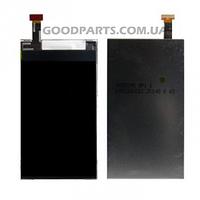 Дисплей для Nokia 5800, 5230, 5228, 5235, N97 mini, C6-00, C5-03, C5-06, X6, 500 (Оригинал)