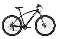 Горный велосипед Haro Calavera 27.Five Sport 2016